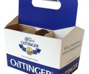 Oettinger 6er-Träger