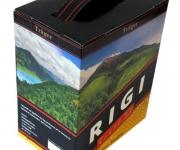 Rigi Gold