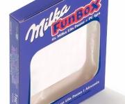 produkte_lebensmittelverpackung_milka_funbox