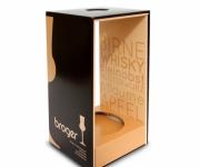 Broger Birne Whisky