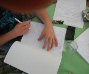 Lehrlingsseminar 2012