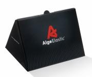 produkte_sonderkonstruktionen_skibrille_alge_elastic