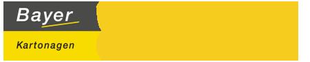 Bayer Kartonagen GmbH – Druck, Kartonagen & Verpackungen