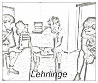 Lehrlinge