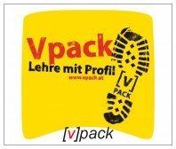 vPack - Verpackungsland Vorarlberg