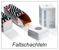 Faltschachteln / Schuber / Verkaufsverpackungen / Kartonagen / Tray / Transportverpackungen / Haushaltswaren / Elektrogeräte / Gartengeräte / Elektronik / Spielware