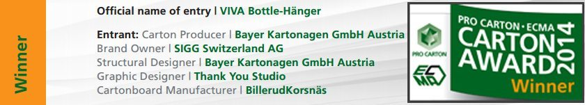 bayer_kartonagen_gmbh_carton_award_winner_2014_2