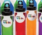 SIGG Bottle VIVA