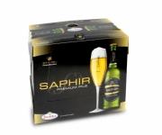 8er Saphir