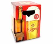9er Egger