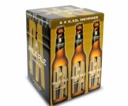 9er Pale Ale