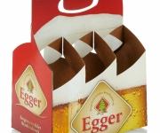 6er Egger