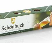 4er Clip Schönbuch