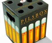 Pilsbox