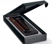 produkte_faltschachtel_zigarren