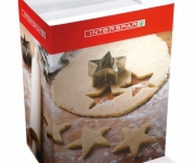 produkte_lebensmittelverpackung_interspar_kekse