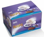 produkte_lebensmittelverpackung_milka_naps