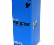 Pfanner Gin