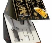 Sonderkonstruktion Starkenberger Geschenkbox