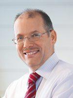 Mario Aberer